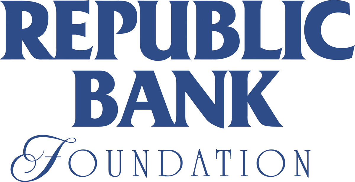 Republic Bank Foundation Logo_blue.jpg