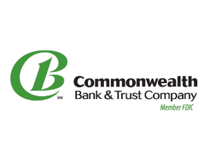 Commonwealth Bank logo.png
