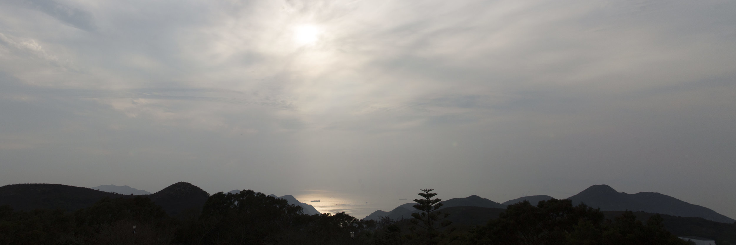 Panorama1_Hong_Kong_2016 copy.jpg