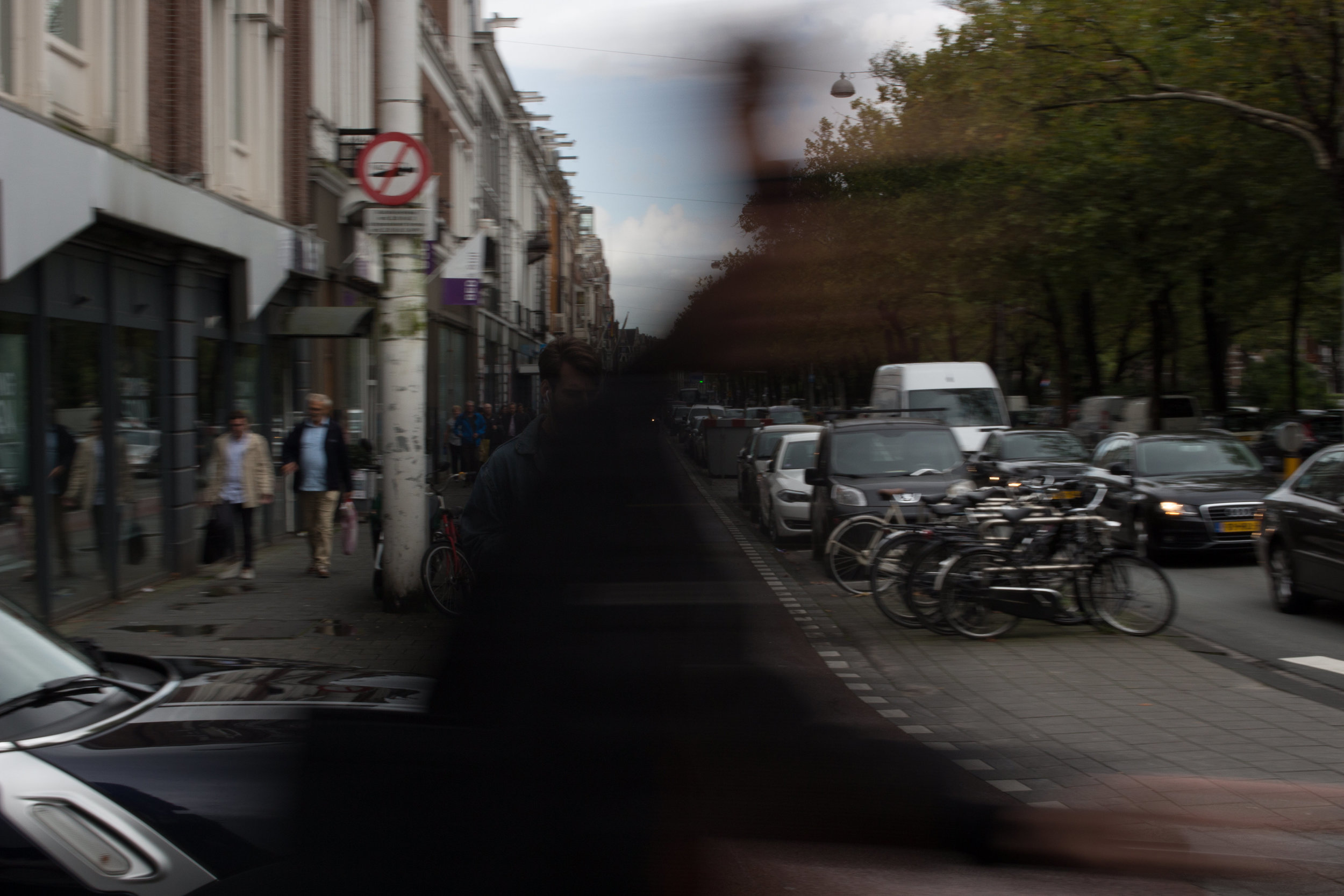 Amsterdam_IG_Edits(1 of 31).jpg