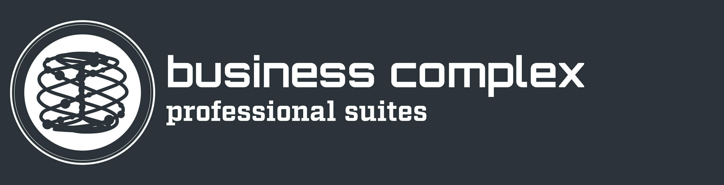 Business Suites for sign.jpg
