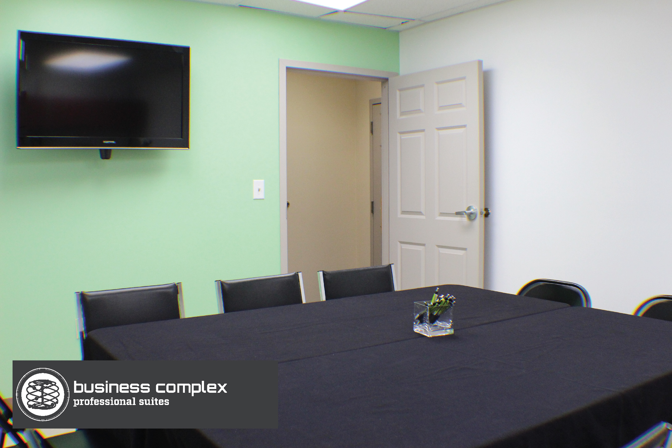 professional suites for rent community room.jpg