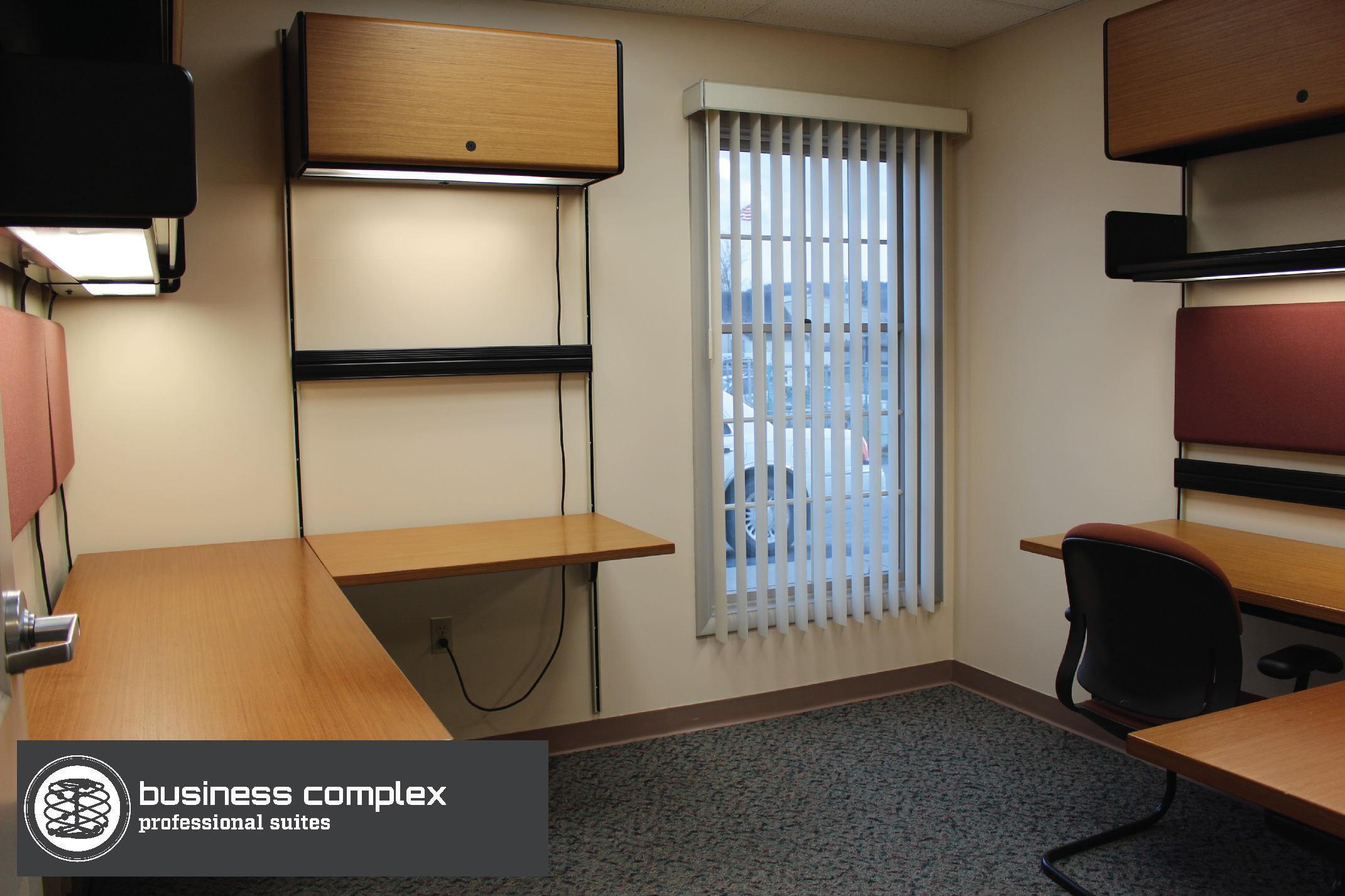 professional suites for rent suite 2.jpg