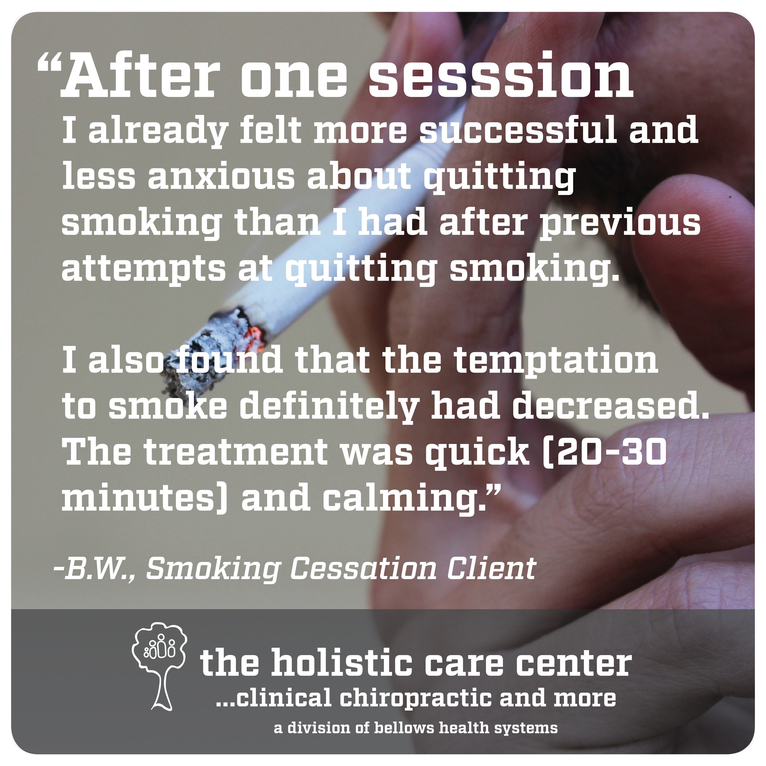 SMOKING CESSATION QUOTE.jpg