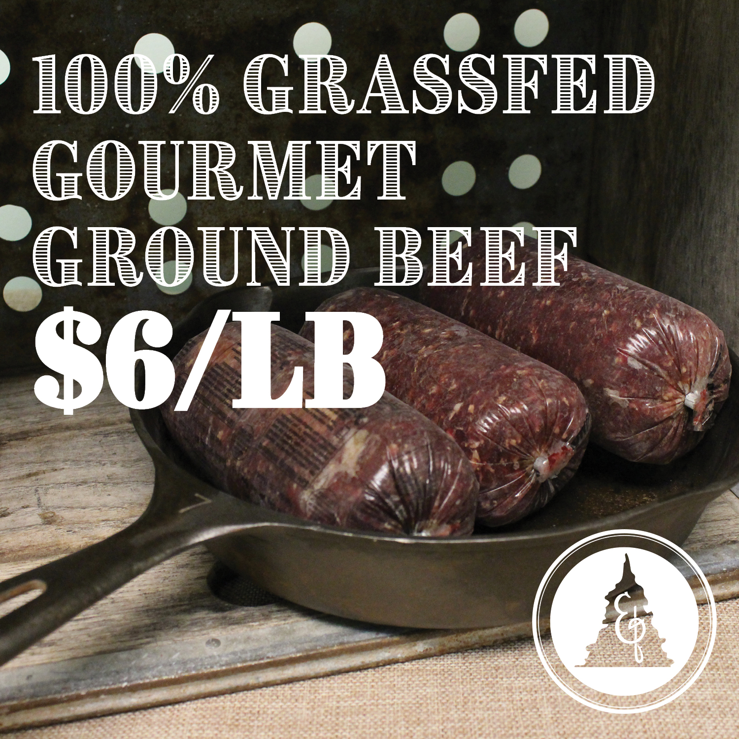 grassfed gourmet ground beef .jpg