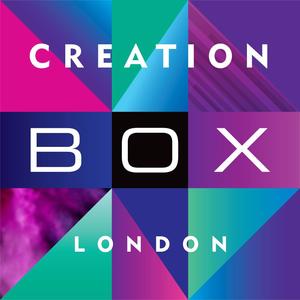 Creation-Box-logo.png