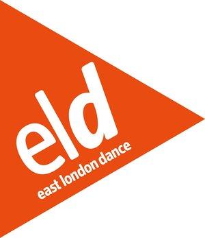 ELD+Logo.jpg