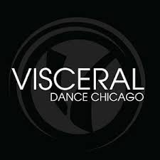 Visceral+Dance+Logo.jpeg