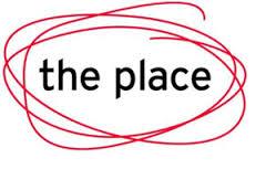 The+Place+Logo.jpeg