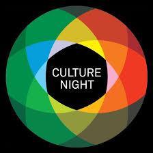 Culture night logo.jpeg