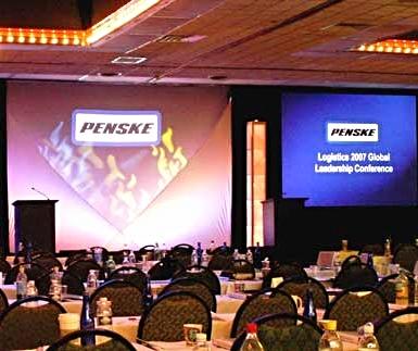 Penske-2-for-print.jpg