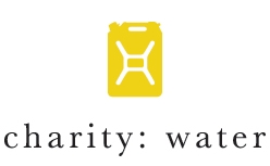 charitywater_vertical_white.jpg
