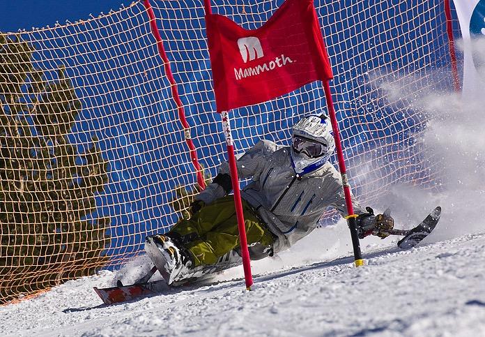 Photo by Nick Souza www.nsouzaphoto.com