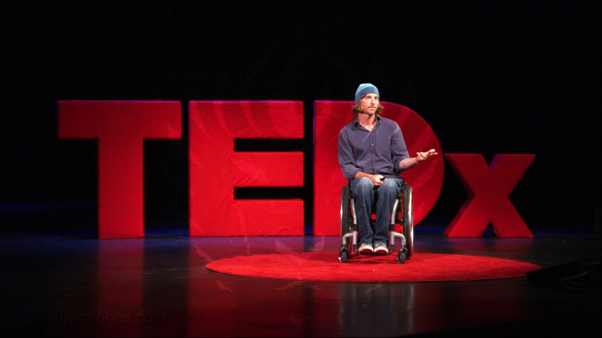 TEDxAFC_watermark.jpg