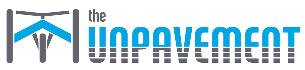 UNPavement logo.jpg