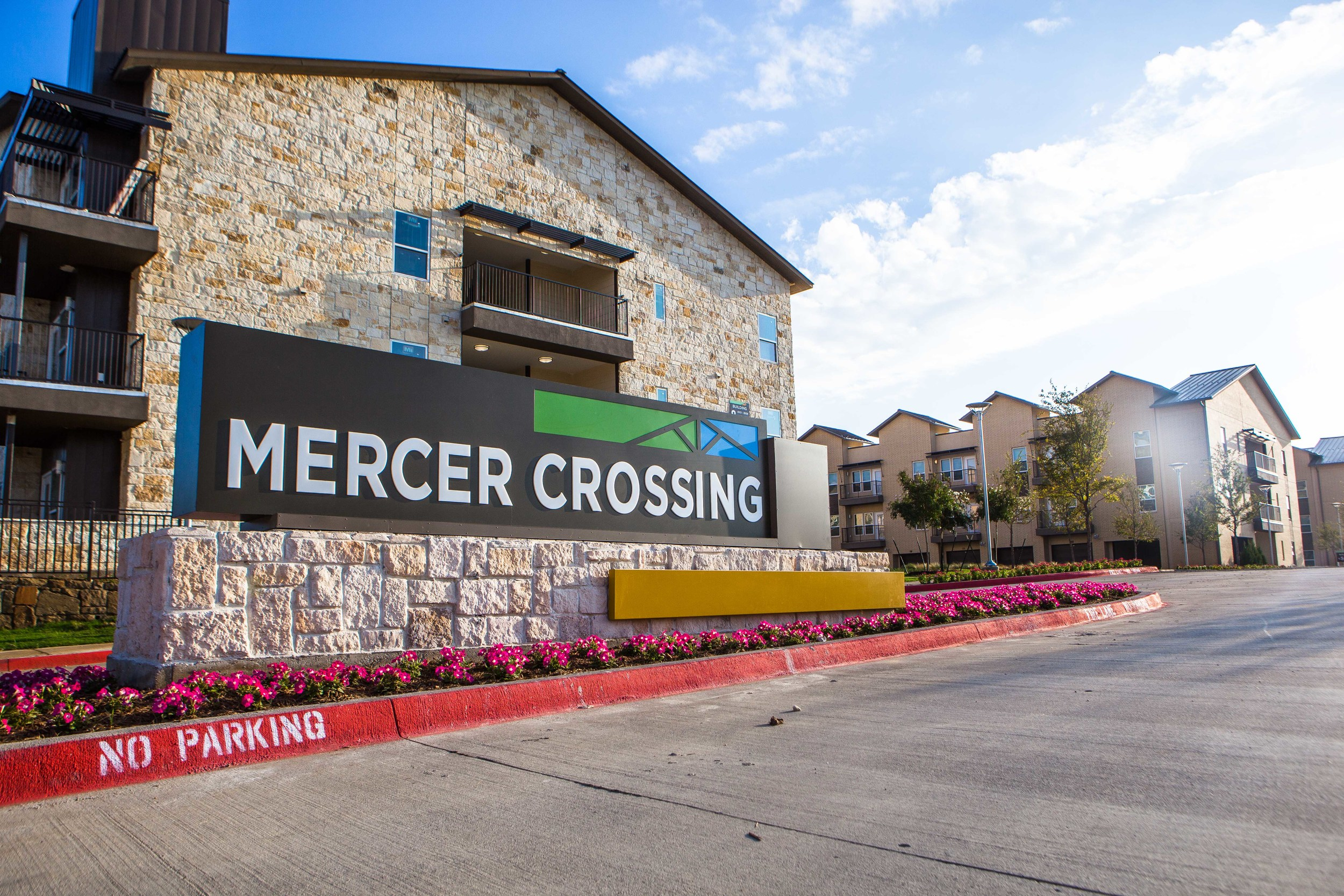 2014 09 20 Mercer Crossing Print-8.jpg