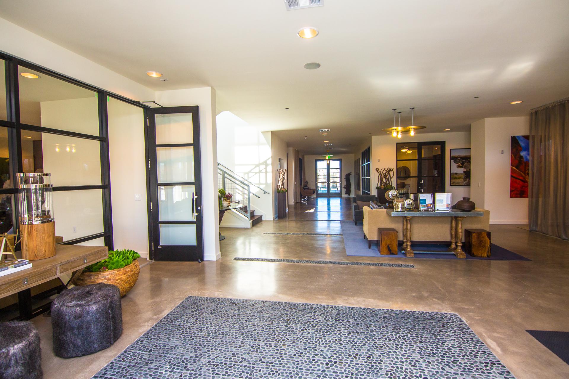 2015-03-26-Twin Creeks Apartments web-9.jpg