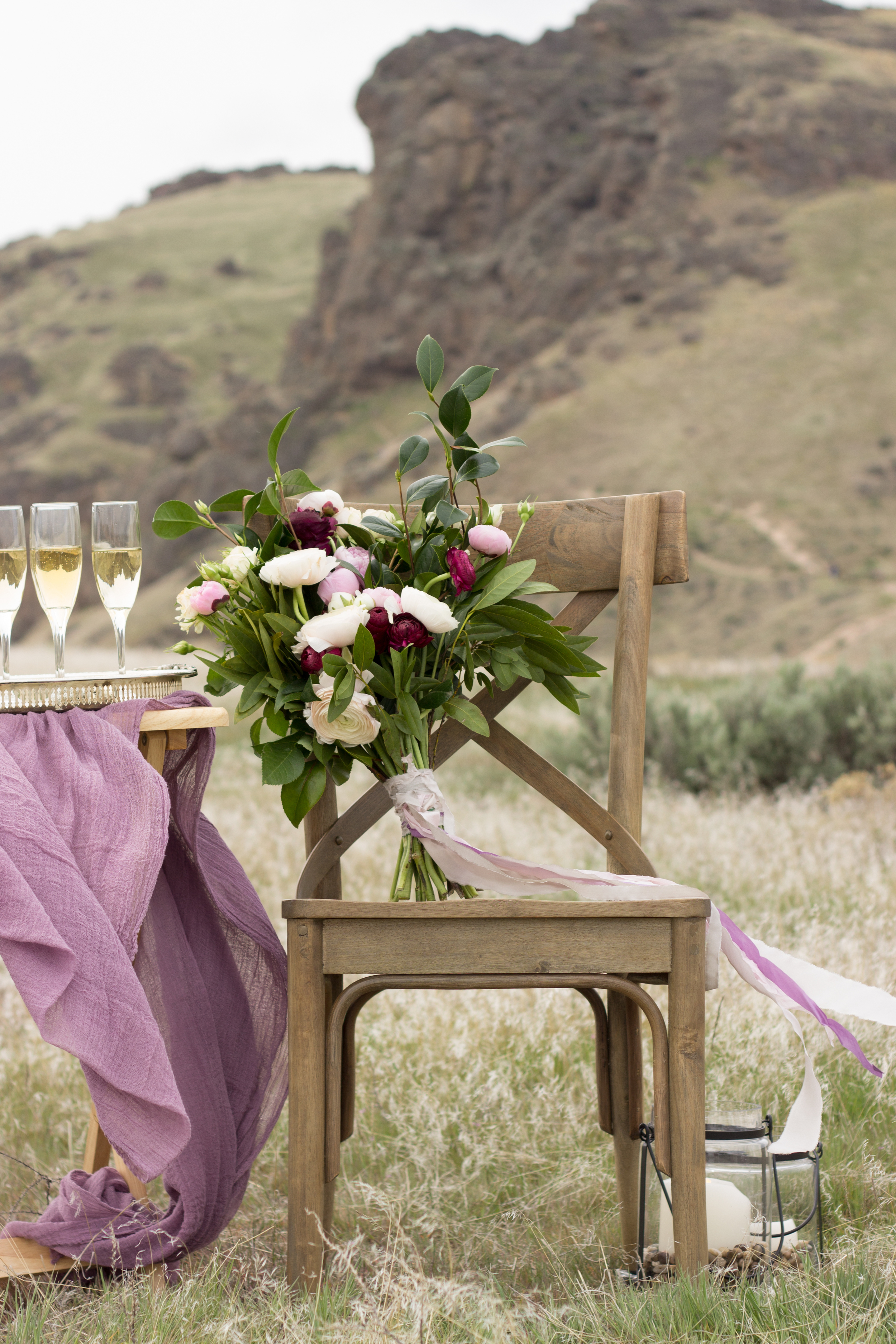 bouquet-on-chair.jpg