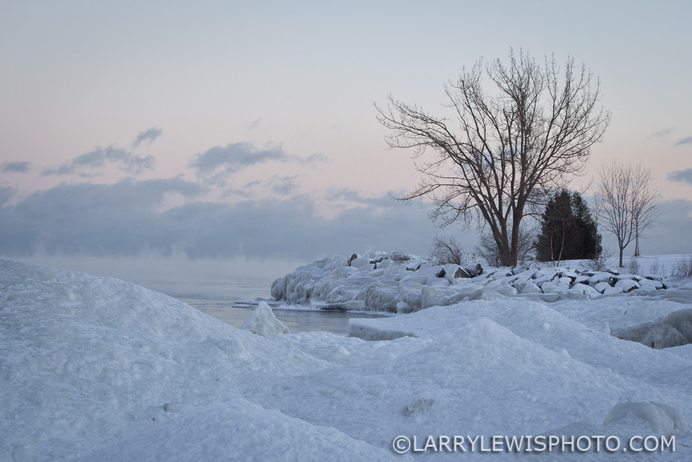 LakeOntario-Winter1.jpg