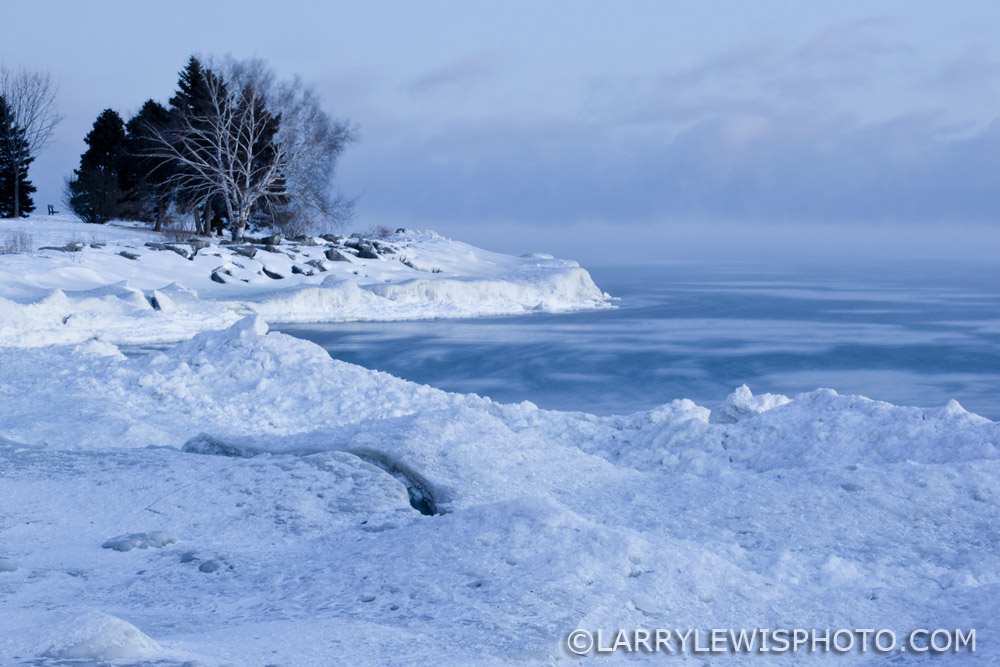 LakeOntario-Winter5.jpg