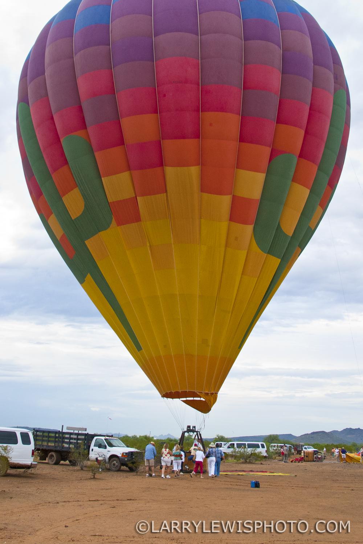 Arizona648.jpg
