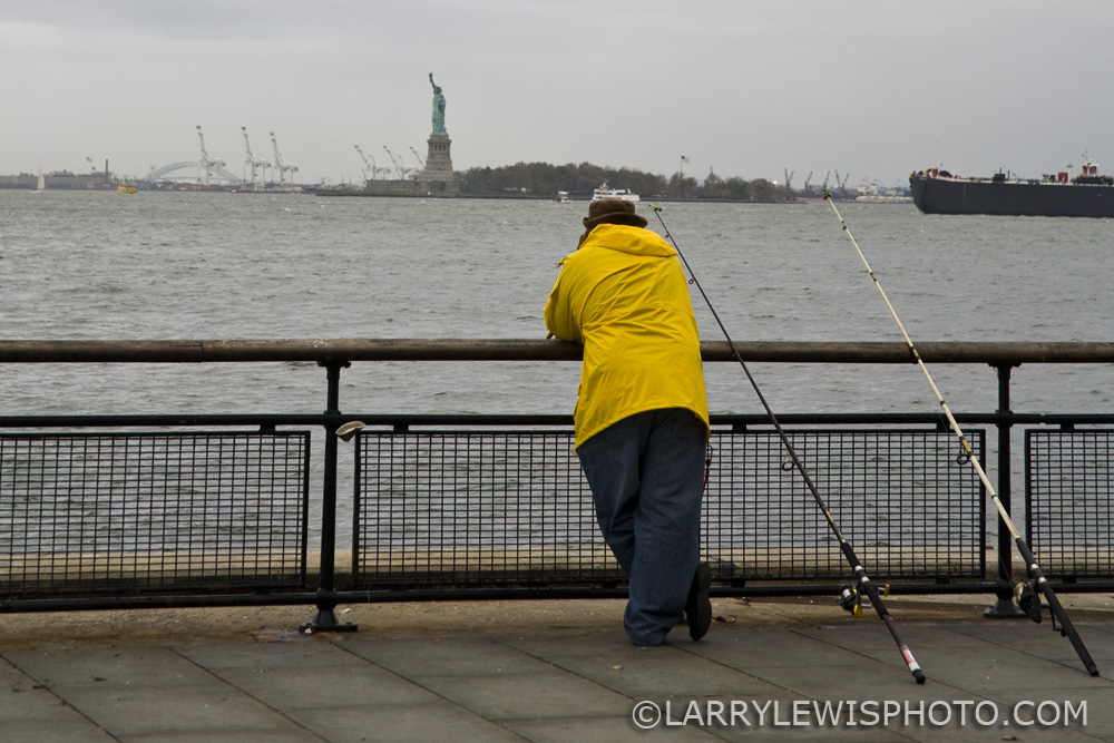NY-Fishing.jpg