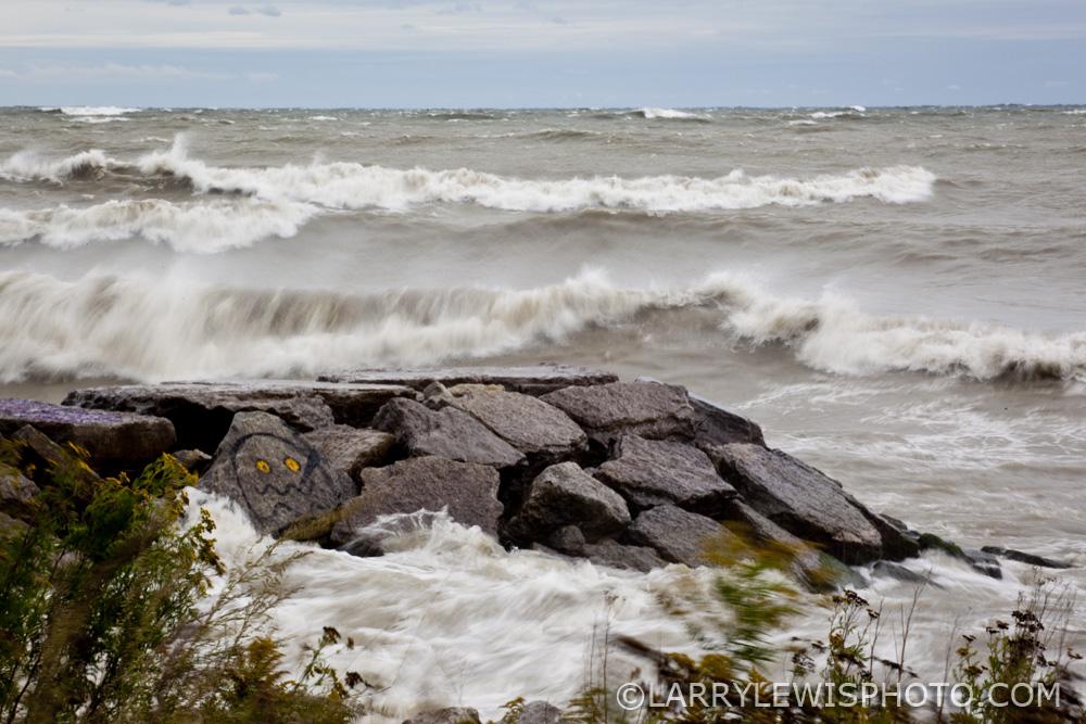 Wind-Bluff-Oct-15-059-sm.jpg