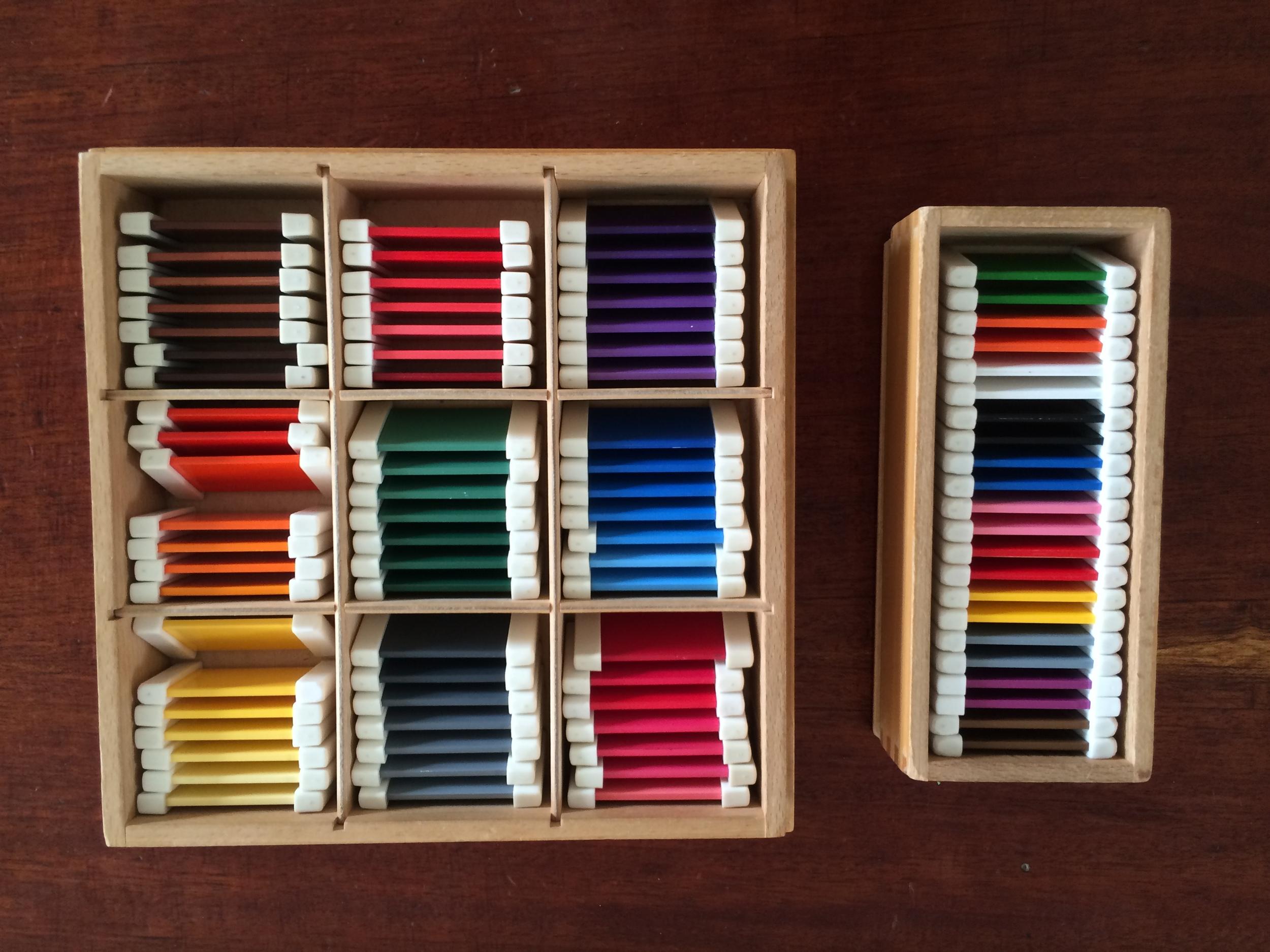 Color Tabs.JPG