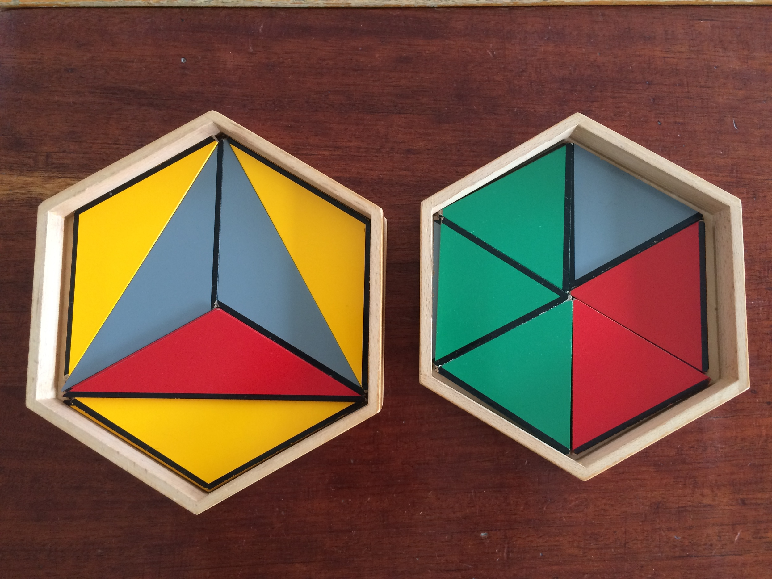 Colored shapes.JPG