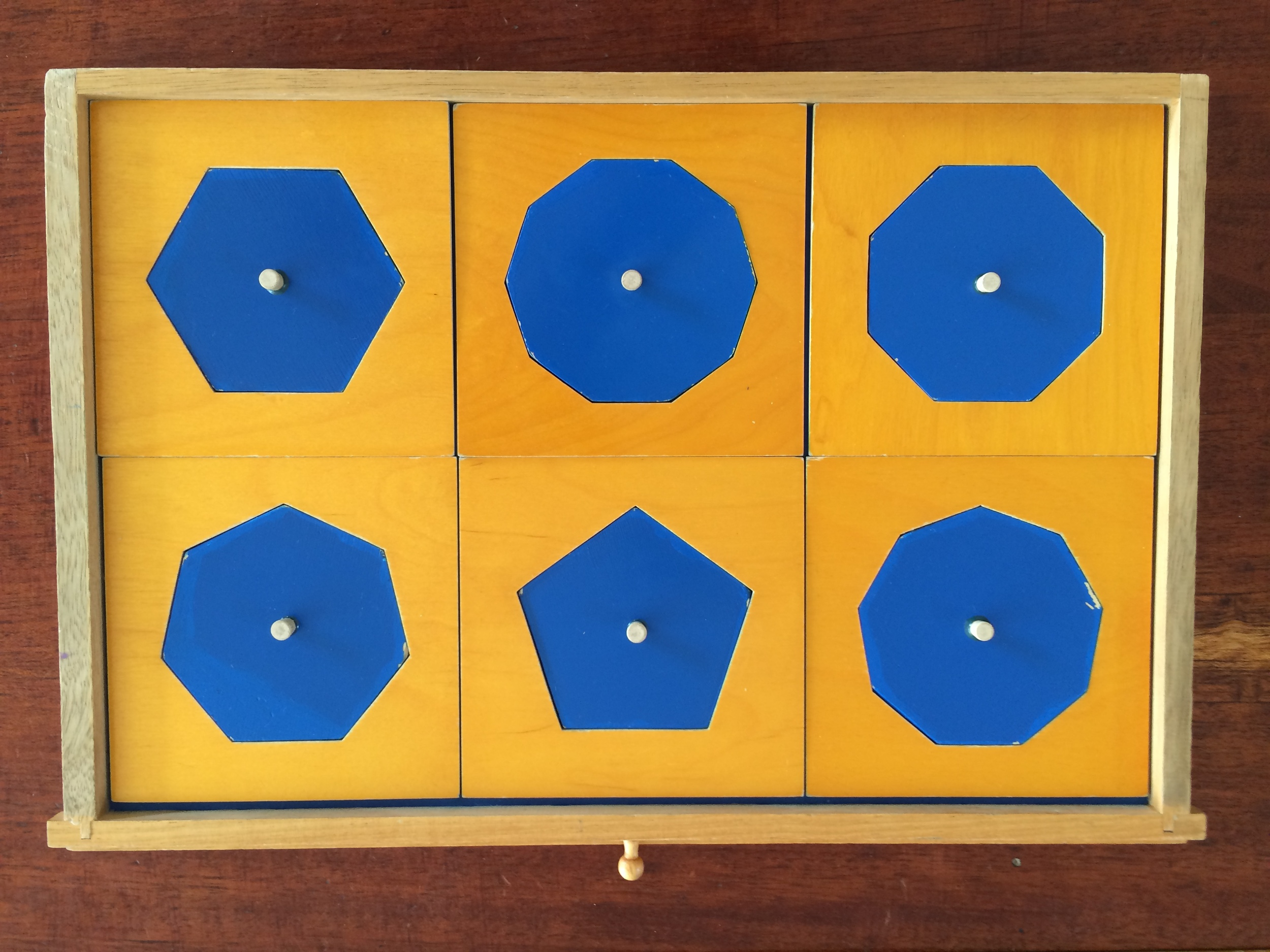 Geometric shapes 2.JPG