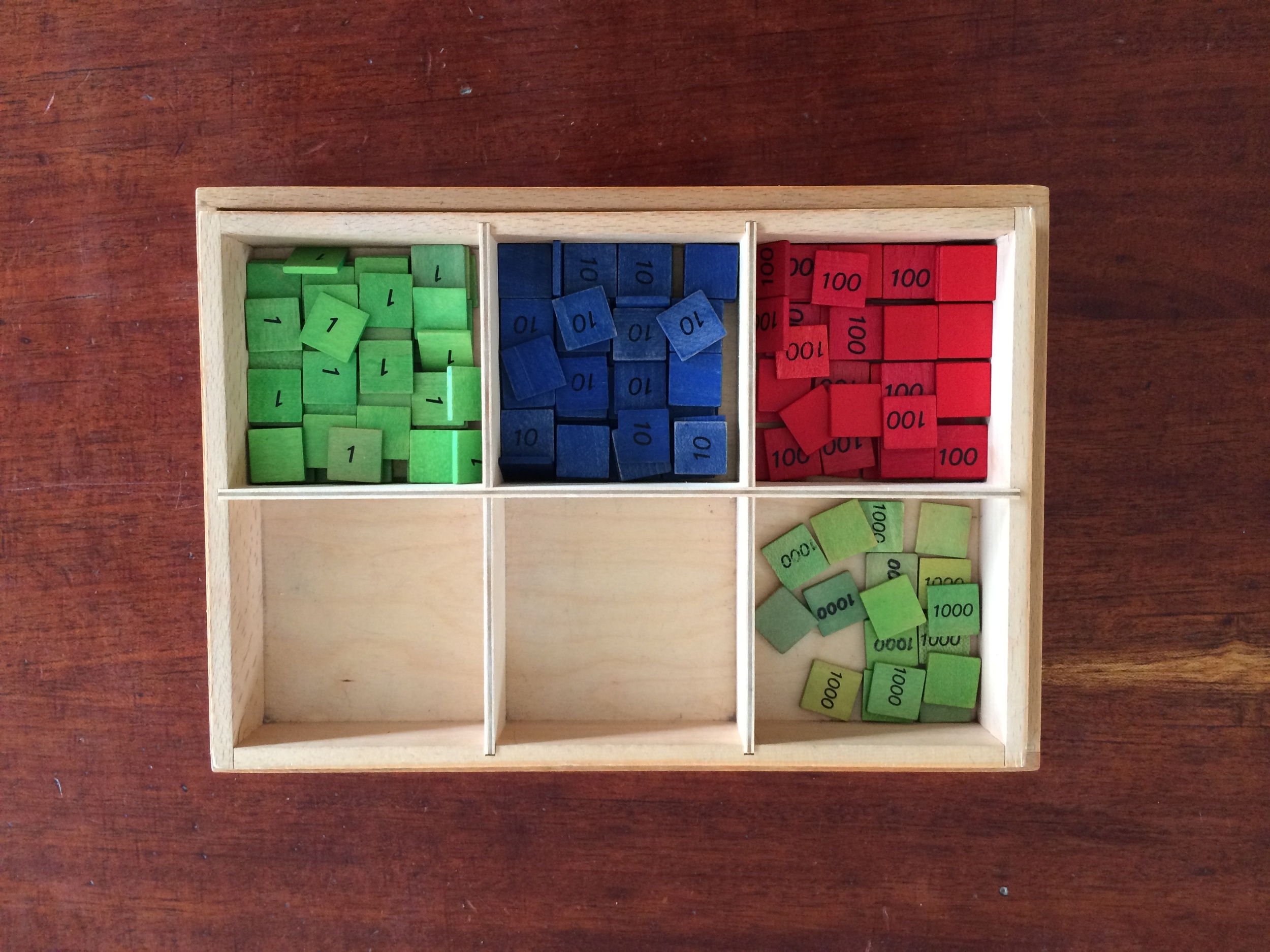 Number squares.JPG