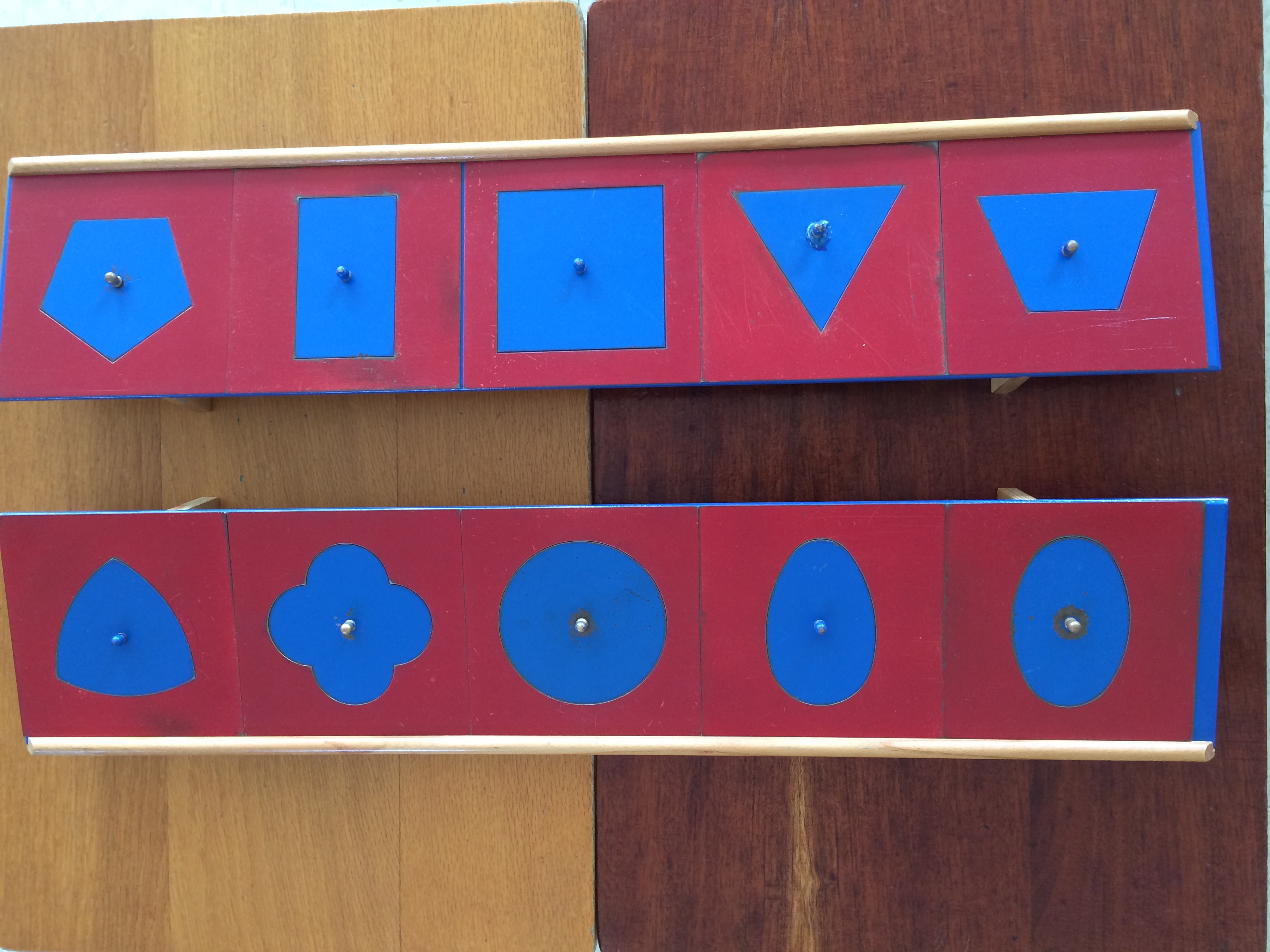 Red and blue shapes 2.JPG
