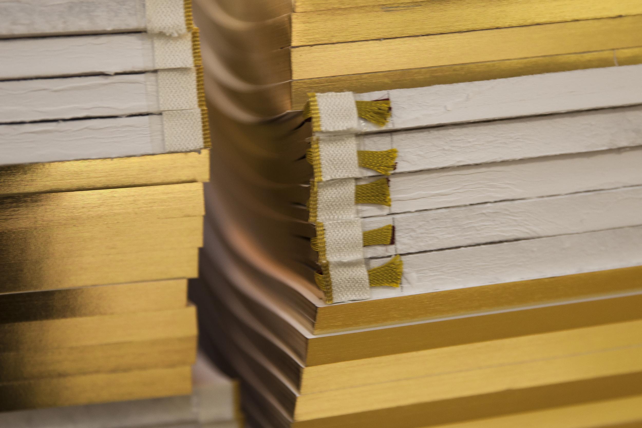 bookbinders.jpg