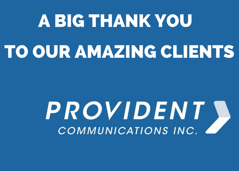 provident-communications-thank-you