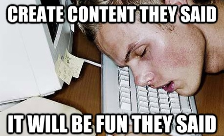 content-fun-meme.jpeg