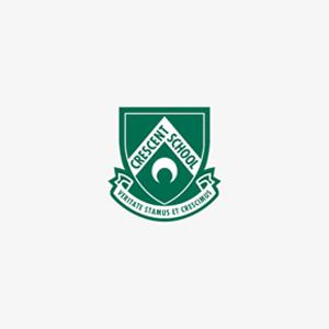 Crescent School.jpg