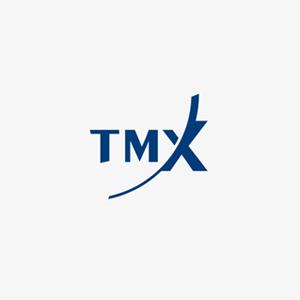 TMX.jpg