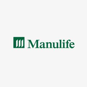Manulife.jpg