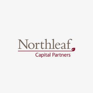 NorthLeaf.jpg