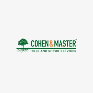 Cohen & Master.jpg