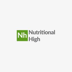 Nutritional High.jpg