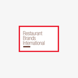Restaurant Brands International.jpg