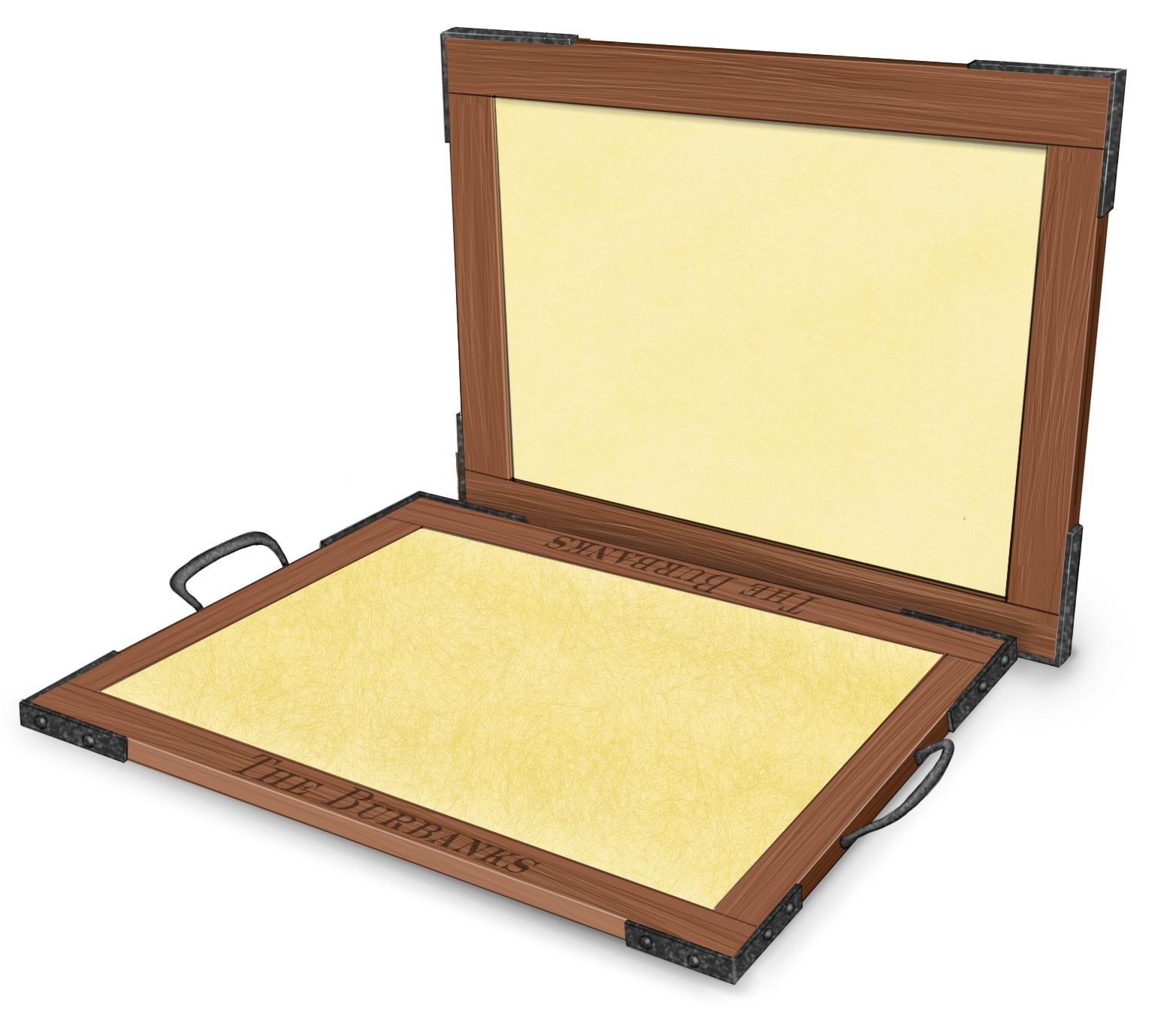 tray 05-2.jpg