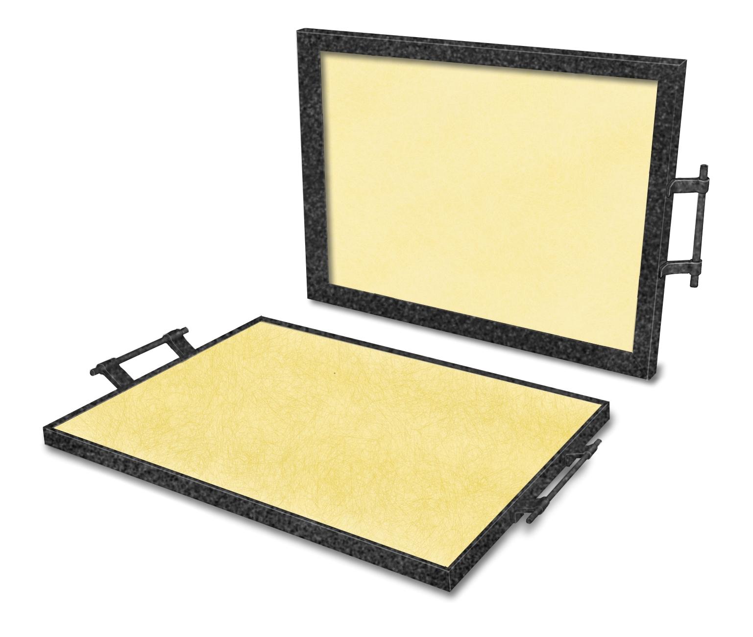 tray 06-2.jpg