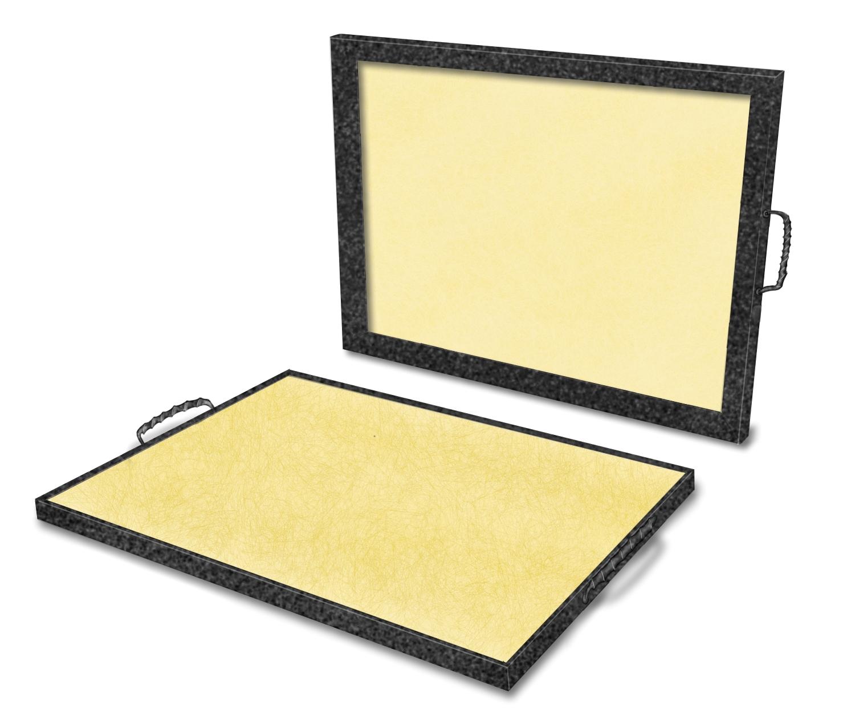tray 06-3.jpg