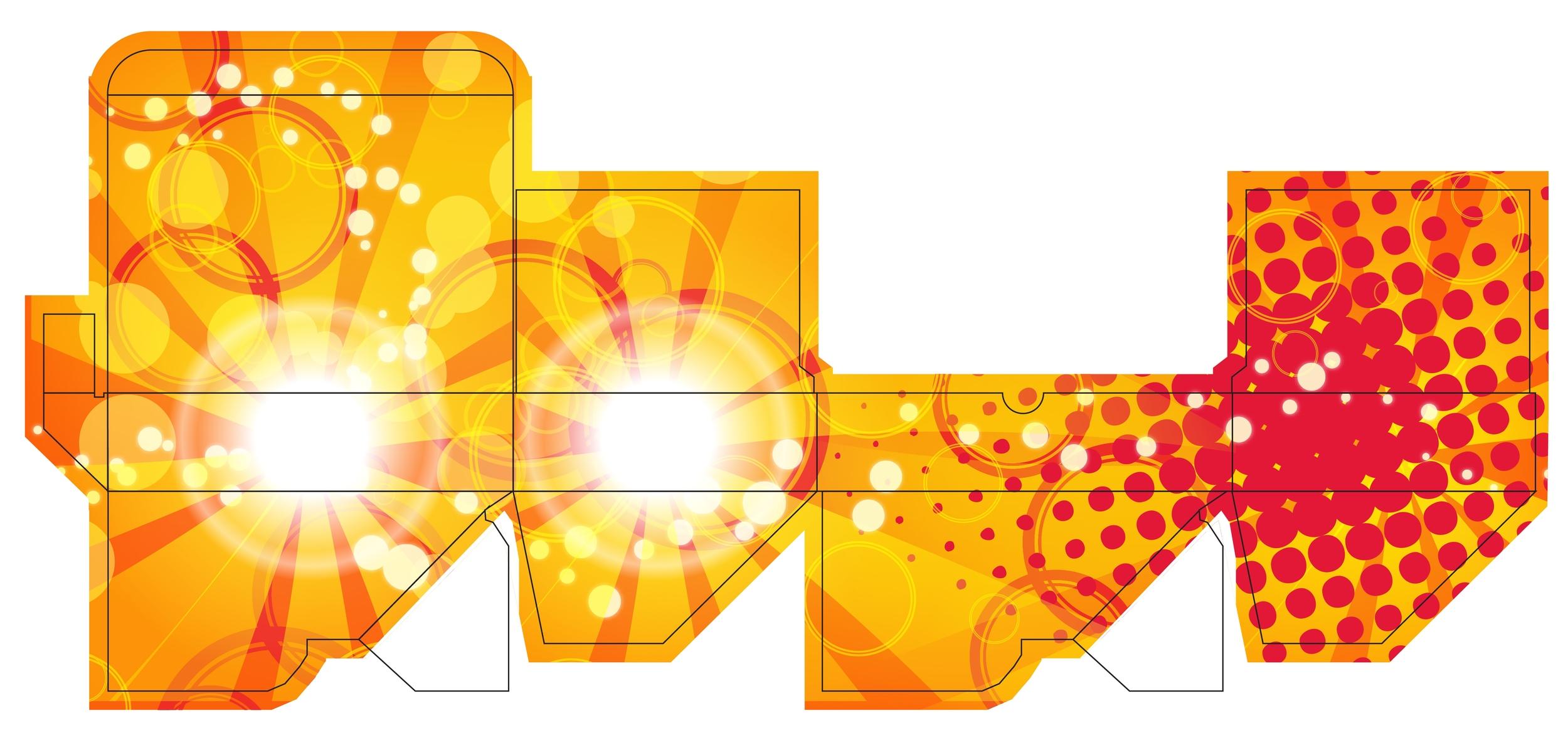 textures vector final2.jpg