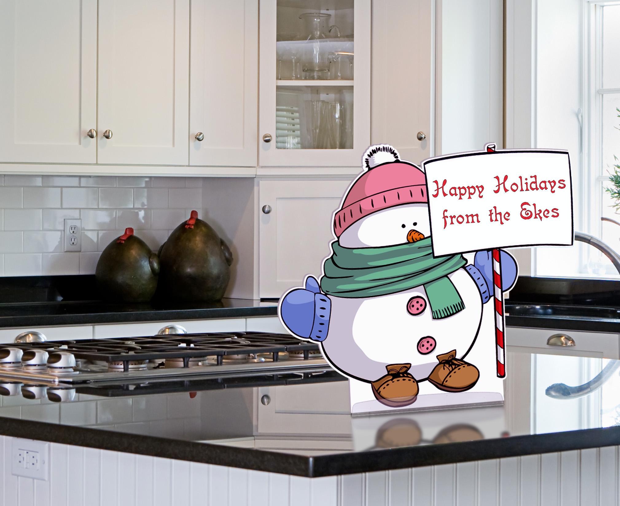 context ct kitchen.jpg