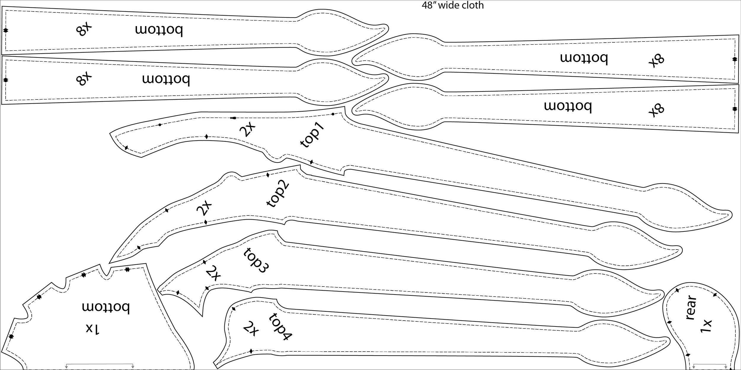 pattern 3-1-01.png