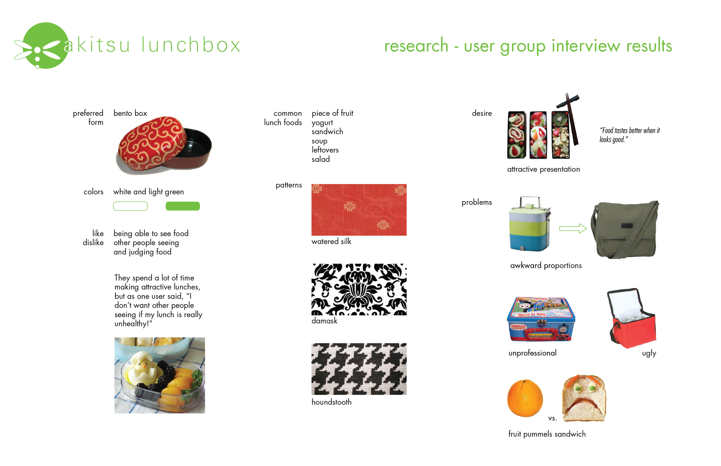 lunchbox-02.png
