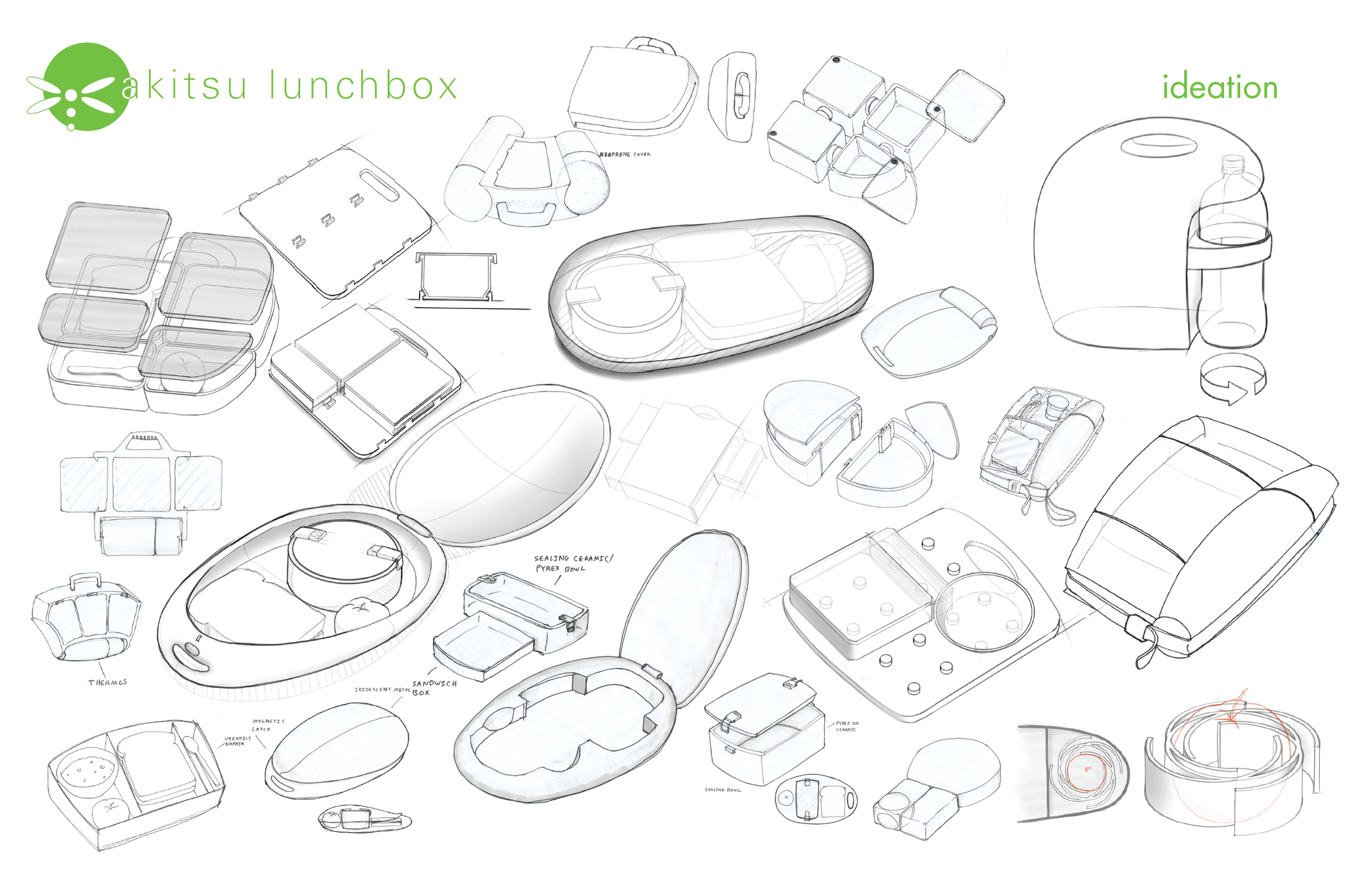 lunchbox-03.png